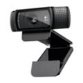Logitech HD Pro Webcam C920 (960-000769)