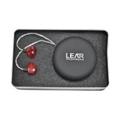 Lear LUF-2B