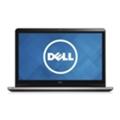Dell Inspiron 5759 (I575810DDL-47S) Silver