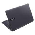 Acer Extensa EX2519-P2H5 (NX.EFAEU.020)