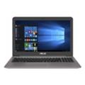 Asus ZenBook UX510UW (UX510UW-FI026R) Gray