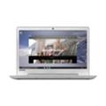 Lenovo IdeaPad 510S-14 (80TK00A5PB) Silver
