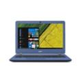 Acer Aspire ES 13 ES1-332-C2K2 (NX.GG1EP.001) Blue