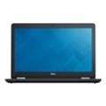 Dell Latitude E5570 (N026LE557015EMEA_W10)