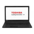 Toshiba Satellite Pro R50-C-150 (PS571E-07C030PL)