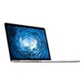 Apple MacBook Pro 15'' with Retina display (Z0RF0001Q) 2015