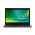 Lenovo ThinkPad X1 Carbon (3rd Gen) (20BS00AFPB)