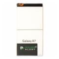 PowerPlant Samsung A700F (EB-BA700ABE) 2700mAh (SM170159)
