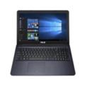 Asus VivoBook E502NA (E502NA-GO021) Blue
