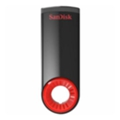 SanDisk 64 GB Cruzer Dial (SDCZ57-064G-B35)