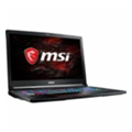 MSI GE73VR 7RE (GE73VR7RE-053PL)