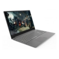 Lenovo IdeaPad 720S-15 Iron Grey (81AC0025RA)