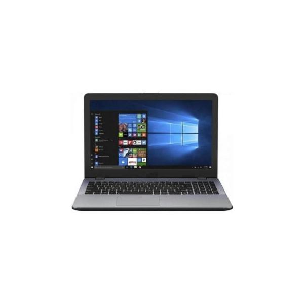 Asus VivoBook X542UF Dark Grey (X542UF-DM001)