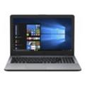 Asus VivoBook X542UN Dark Grey (X542UN-DM260)