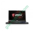MSI GS63VR 7RF STEALTH Pro (GS63VR7RF-078US)