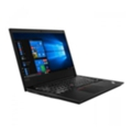 Lenovo ThinkPad E485 Black (20KU000MRT)