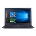 Acer TravelMate X3 TMX349-G2-M-32X8 (NX.VEEEU.032)