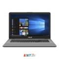 Asus VivoBook Pro N705FN Star Grey (N705FN-GC006)