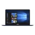 Asus ZenBook Pro UX550VD (UX550VD-BN067T)