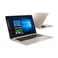 Asus VivoBook S510UN (S510UN-DB55)