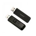 Apacer 32 GB Handy Steno AH325