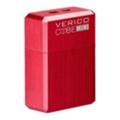 Verico 16 GB MiniCube Red