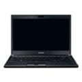 Toshiba Portege R930-KLK