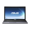 Asus X55VD (X55VD-SX003D)