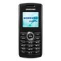 Samsung GT-E2121