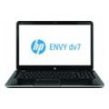HP ENVY dv7-7388sr (E0R49EA)