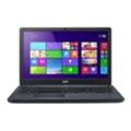 Acer Aspire V5-561G-74508G1TMAIK (NX.MK9EU.007)