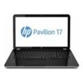 HP Pavilion 17-e185sr (G5E80EA)