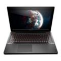 Lenovo IdeaPad Y510P (59-407121)
