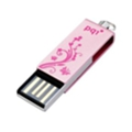 PQI 32 GB i812 Pink