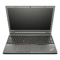 Lenovo ThinkPad T540P (20BES03E00)