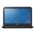 Dell Latitude E3540 (L35F810DDW-11)