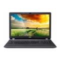 Acer Aspire E15 ES1-512-C1UE (NX.MRWEU.025)