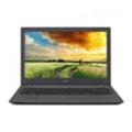 Acer Aspire E5-573-38KH (NX.MVHEU.015)