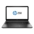 HP 250 G3 (L8A50ES)