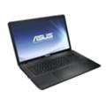 Asus X751LK (X751LK-T4007D)