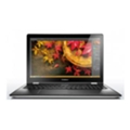 Lenovo Yoga 500-15 (80N600BQUA)