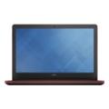 Dell Vostro 3558 (VAN15BDW1603_006ubu) Red