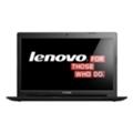 Lenovo IdeaPad G70-80 (80FF00KEUA)