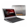 Asus ROG G752VY (G752VY-GC110T)