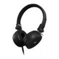 G.Sound D5079