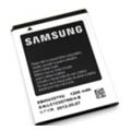 Samsung EB454357VU (1200 mAh)