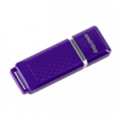 SmartBuy 8 GB Quartz Violet (SB8GBQZ-V)