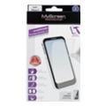 MyScreen Apple iPhone 4/4S BodyGuard