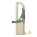 Verico 32 GB Climber Green VP51-32GGV1G