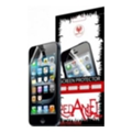 Red Angel Shock Proof for Apple iPhone 4/4S